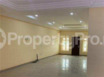 Terraced Duplex House for sale Katampe Ext Abuja - 2