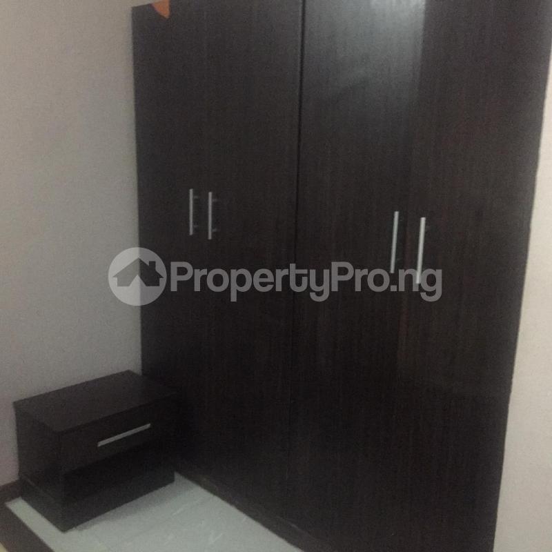 5 bedroom Detached Duplex for shortlet Awuse Estate Opebi Ikeja Lagos - 3