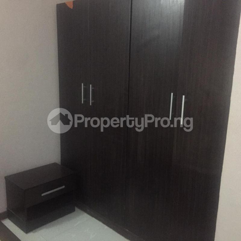 5 bedroom Detached Duplex for shortlet Awuse Estate Opebi Ikeja Lagos - 9