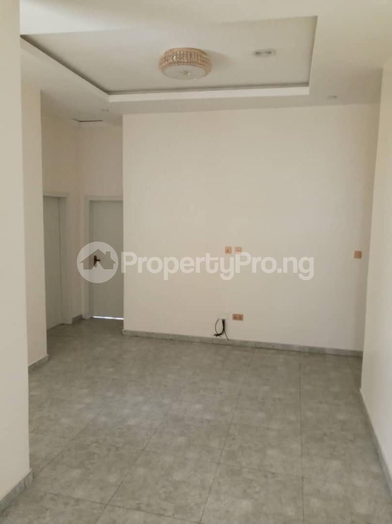 5 bedroom Mini flat for rent chevron Lekki Lagos - 7