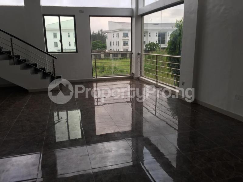 7 bedroom Detached Duplex House for sale Banana island Lagos Island Lagos - 5