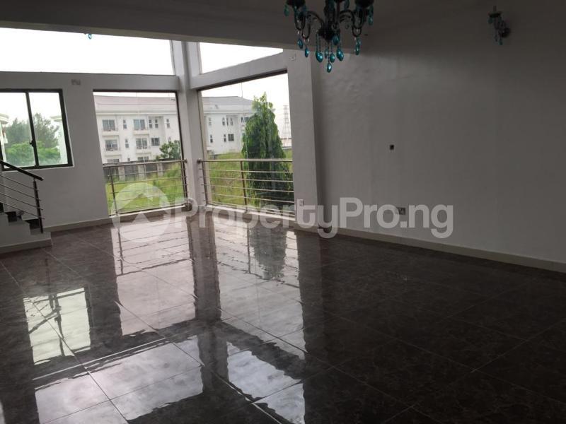 7 bedroom Detached Duplex House for sale Banana island Lagos Island Lagos - 3