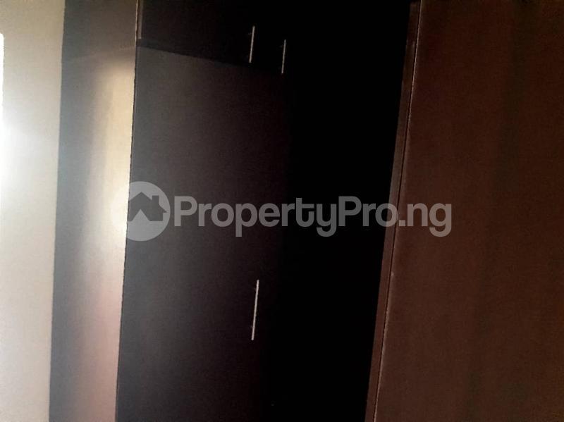 5 bedroom Detached Duplex House for rent Off Lekki Epe Expressway Eden garden Estate Ajah Lagos - 8