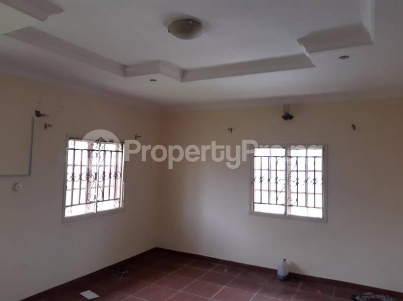 5 bedroom Detached Duplex House for rent Off Lekki Epe Expressway Eden garden Estate Ajah Lagos - 9