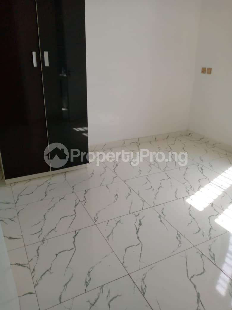 5 bedroom Detached Duplex House for sale Chevron alternative route Lekki Phase 2 Lekki Lagos - 9