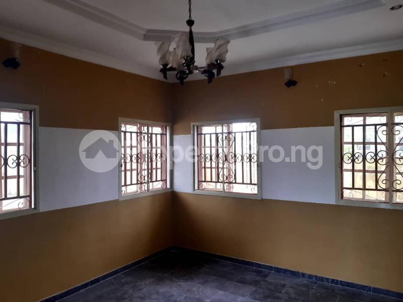 5 bedroom Detached Duplex House for rent Off Lekki Epe Expressway Eden garden Estate Ajah Lagos - 4