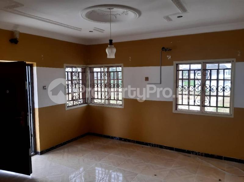 5 bedroom Detached Duplex House for rent Off Lekki Epe Expressway Eden garden Estate Ajah Lagos - 5