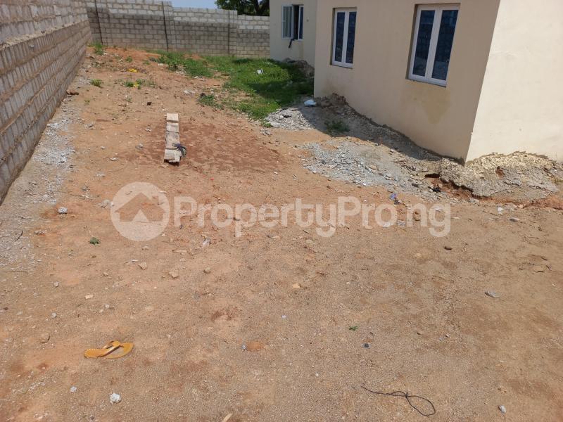 5 bedroom Detached Duplex for sale Naf Valley, Asokoro Abuja - 5