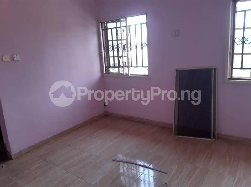 5 bedroom Detached Duplex House for rent Off Lekki Epe Expressway Eden garden Estate Ajah Lagos - 6