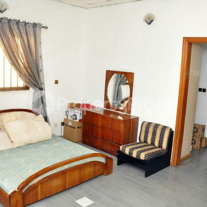 5 bedroom Detached Duplex House for sale Off 4th Avenue Festac Amuwo Odofin Lagos - 11
