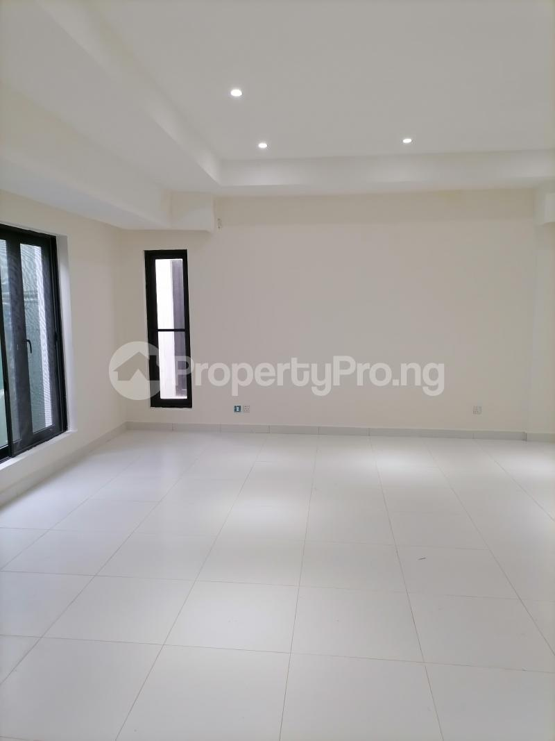 5 bedroom Terraced Duplex House for sale Mojisola Onikoyi Estate Ikoyi Lagos - 6