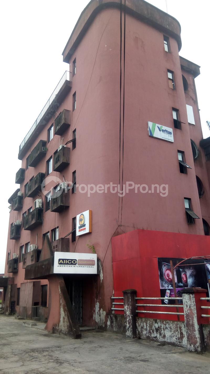 Office Space for sale 40 Effurun/sapele Road Warri Delta - 3