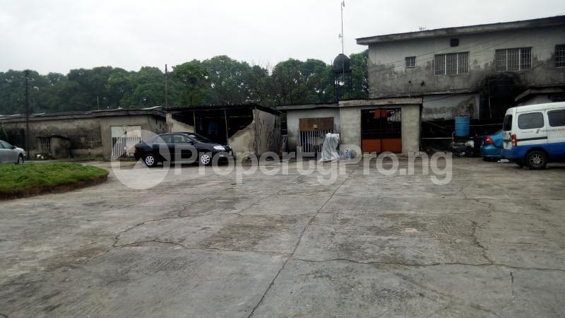 Office Space for sale 40 Effurun/sapele Road Warri Delta - 13