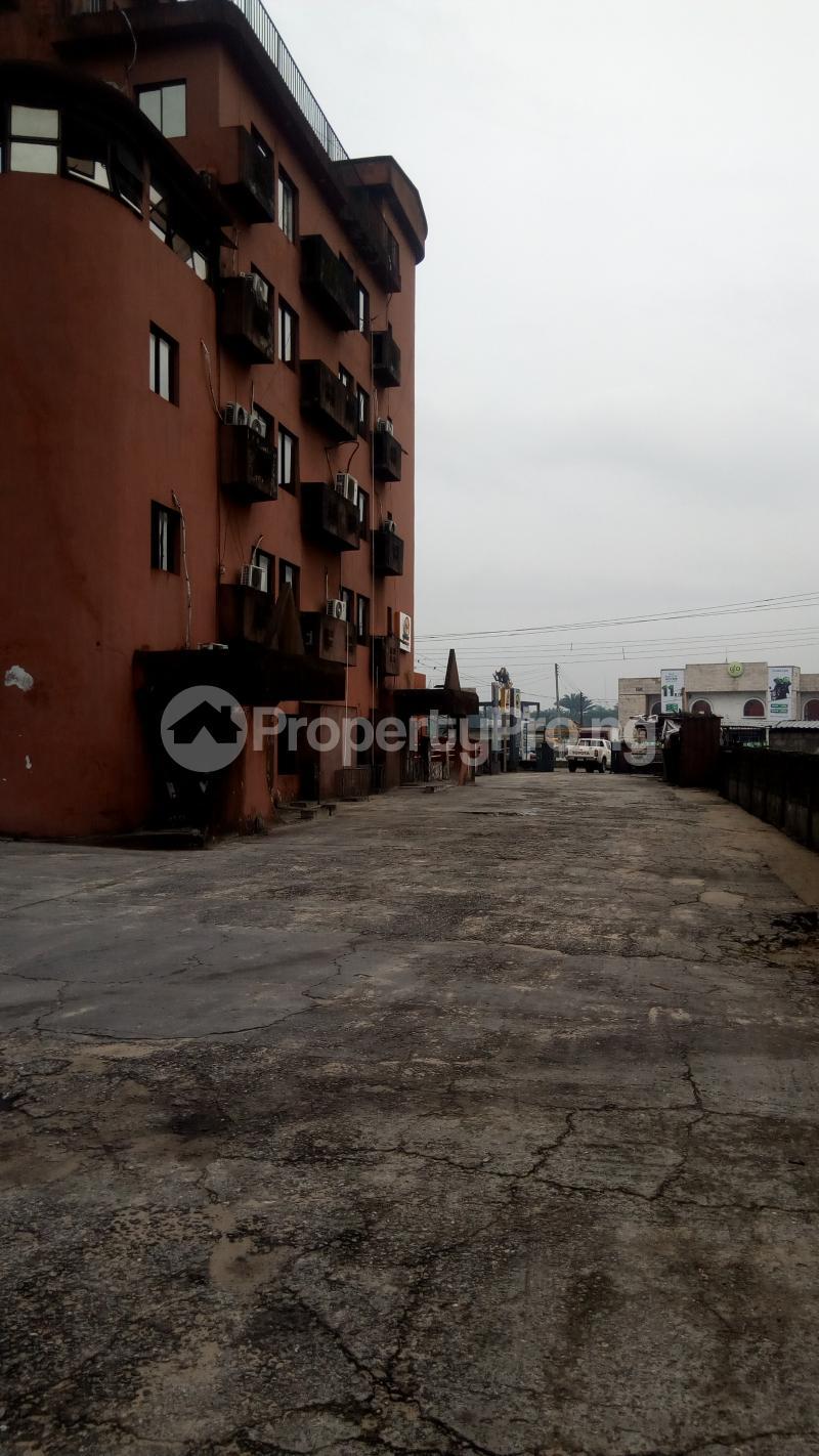 Office Space for sale 40 Effurun/sapele Road Warri Delta - 12