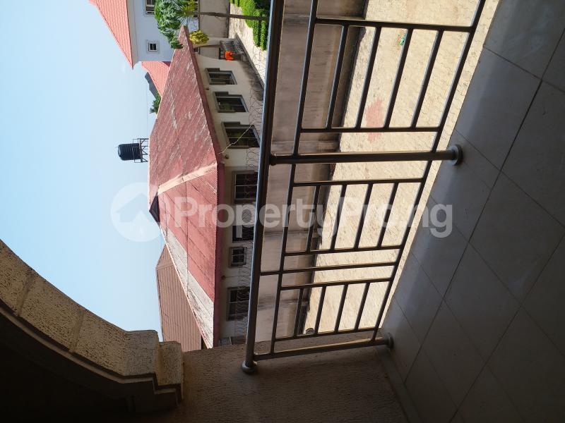 2 bedroom Self Contain Flat / Apartment for sale WASIU BOGE IGBOGBO IKORODU  Igbogbo Ikorodu Lagos - 6