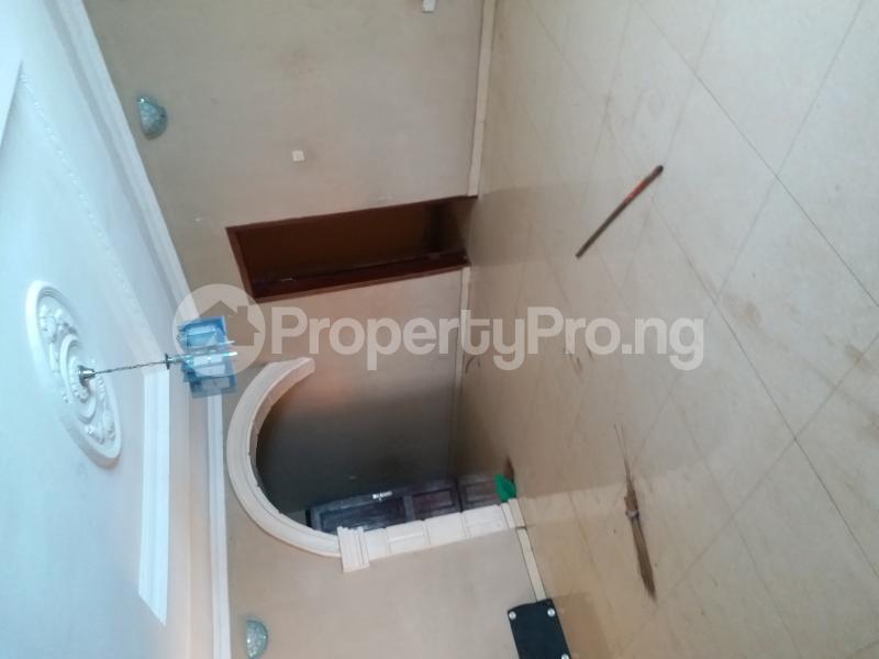 2 bedroom Self Contain Flat / Apartment for sale WASIU BOGE IGBOGBO IKORODU  Igbogbo Ikorodu Lagos - 9