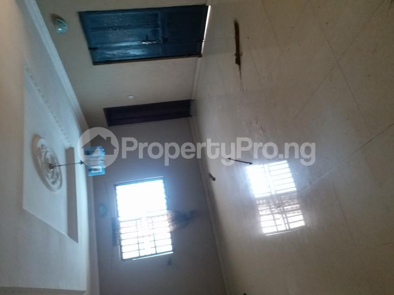 2 bedroom Self Contain Flat / Apartment for sale WASIU BOGE IGBOGBO IKORODU  Igbogbo Ikorodu Lagos - 8