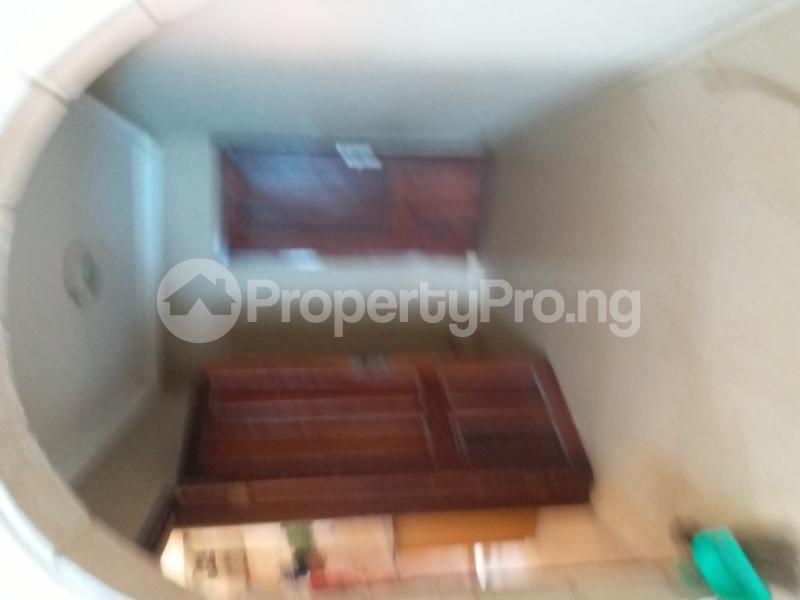 2 bedroom Self Contain Flat / Apartment for sale WASIU BOGE IGBOGBO IKORODU  Igbogbo Ikorodu Lagos - 14