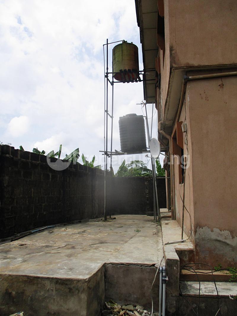 10 bedroom Blocks of Flats House for sale Ketu - Adaloko, Ijanikin Okokomaiko Ojo Lagos - 17