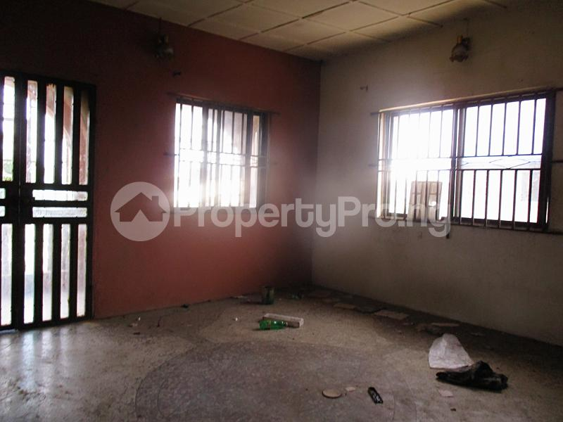 10 bedroom Blocks of Flats House for sale Ketu - Adaloko, Ijanikin Okokomaiko Ojo Lagos - 18