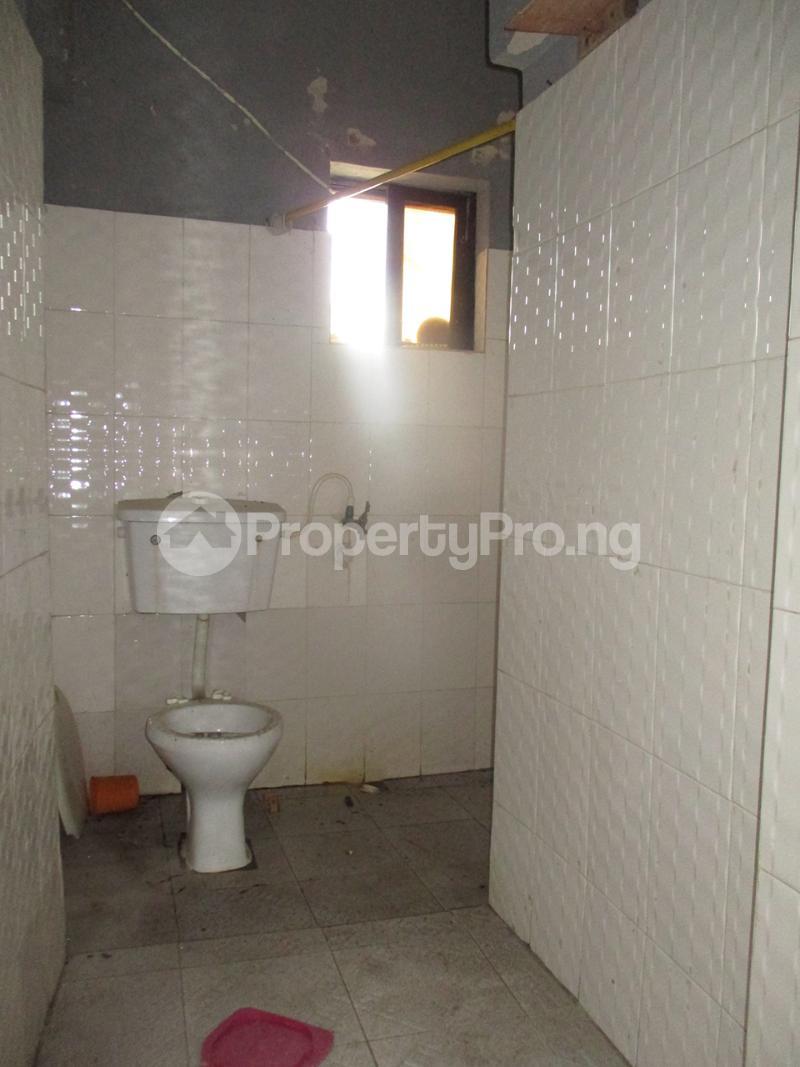 10 bedroom Blocks of Flats House for sale Ketu - Adaloko, Ijanikin Okokomaiko Ojo Lagos - 7