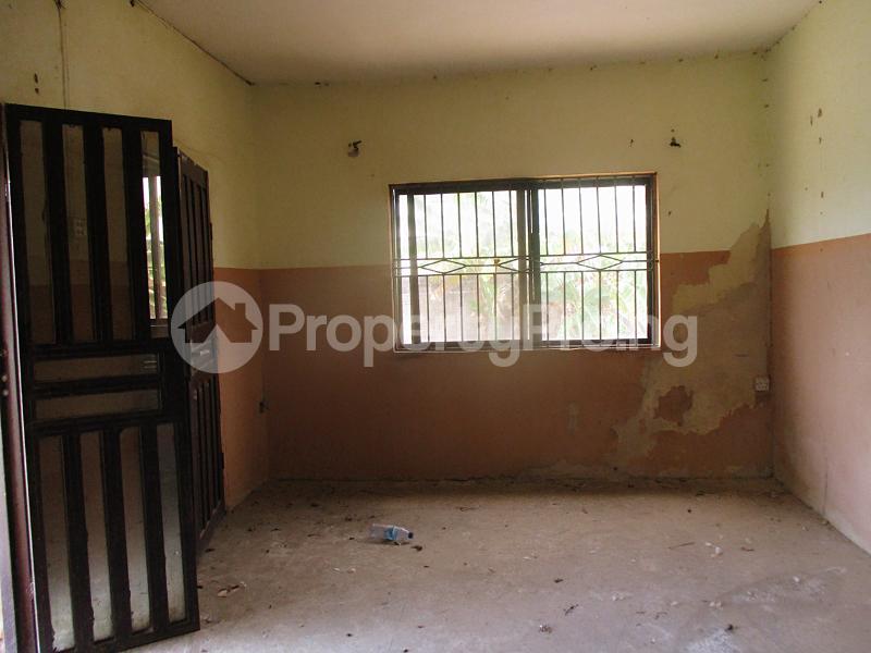 10 bedroom Blocks of Flats House for sale Ketu - Adaloko, Ijanikin Okokomaiko Ojo Lagos - 11