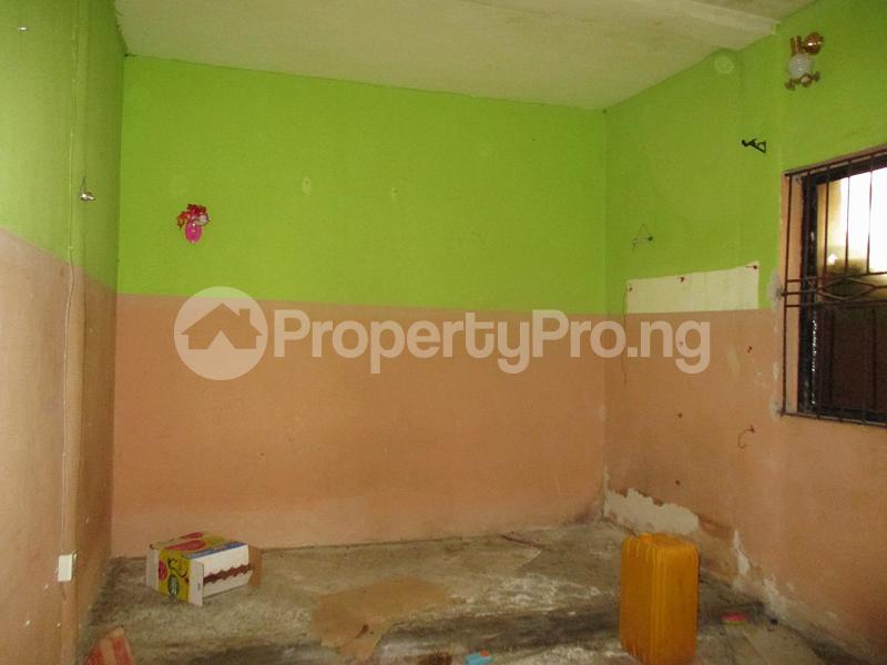 10 bedroom Blocks of Flats House for sale Ketu - Adaloko, Ijanikin Okokomaiko Ojo Lagos - 3