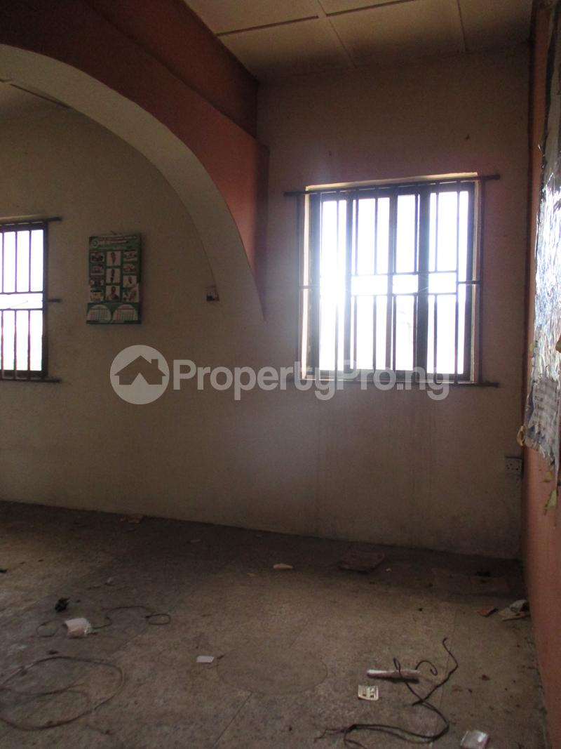 10 bedroom Blocks of Flats House for sale Ketu - Adaloko, Ijanikin Okokomaiko Ojo Lagos - 1