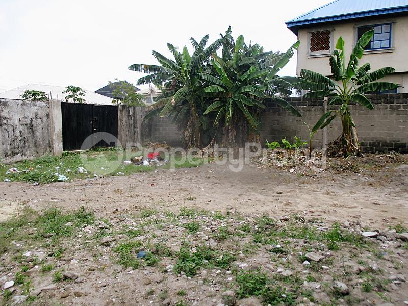10 bedroom Blocks of Flats House for sale Ketu - Adaloko, Ijanikin Okokomaiko Ojo Lagos - 12