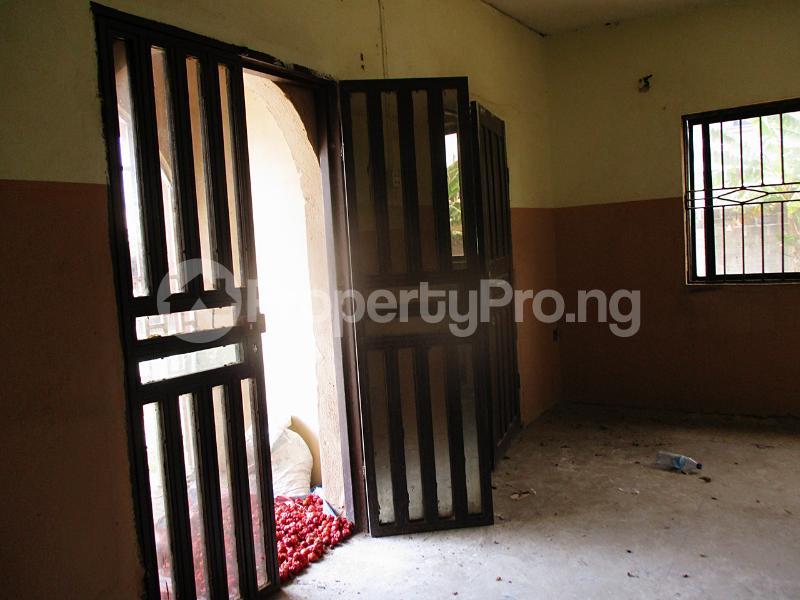 10 bedroom Blocks of Flats House for sale Ketu - Adaloko, Ijanikin Okokomaiko Ojo Lagos - 2