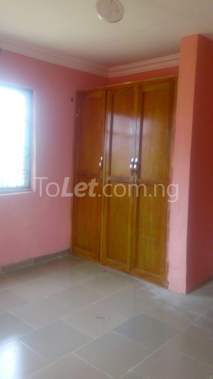 2 bedroom Flat / Apartment for rent 7 Agunbiade Street. Ogombo Ajah Lagos - 4