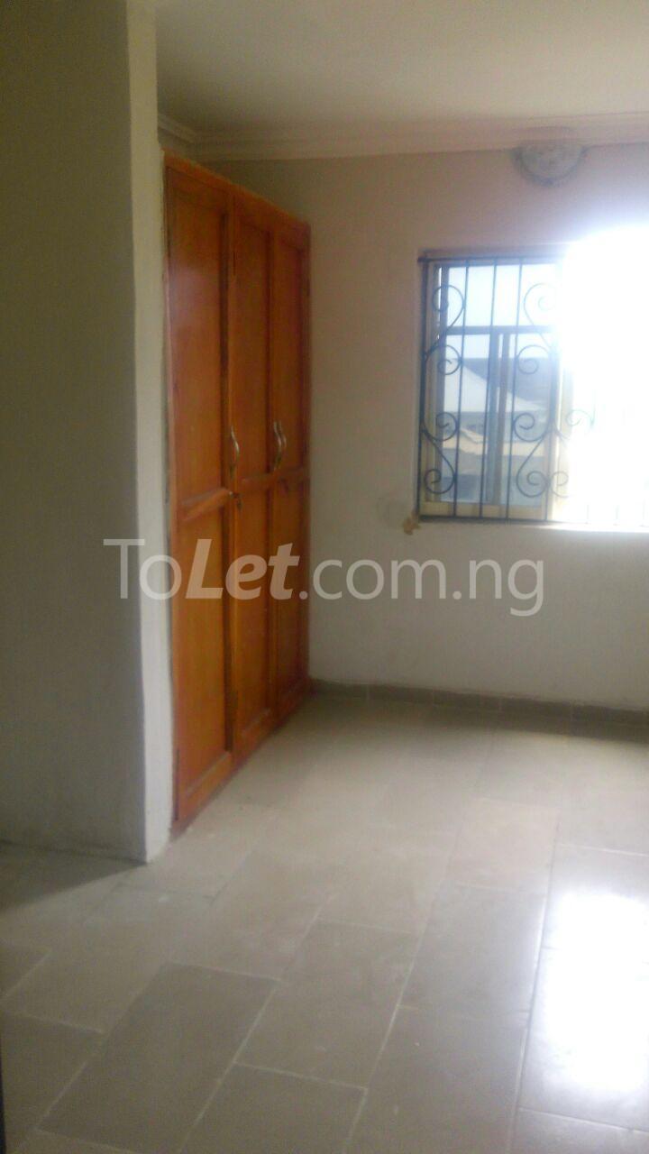 2 bedroom Flat / Apartment for rent 7 Agunbiade Street. Ogombo Ajah Lagos - 2