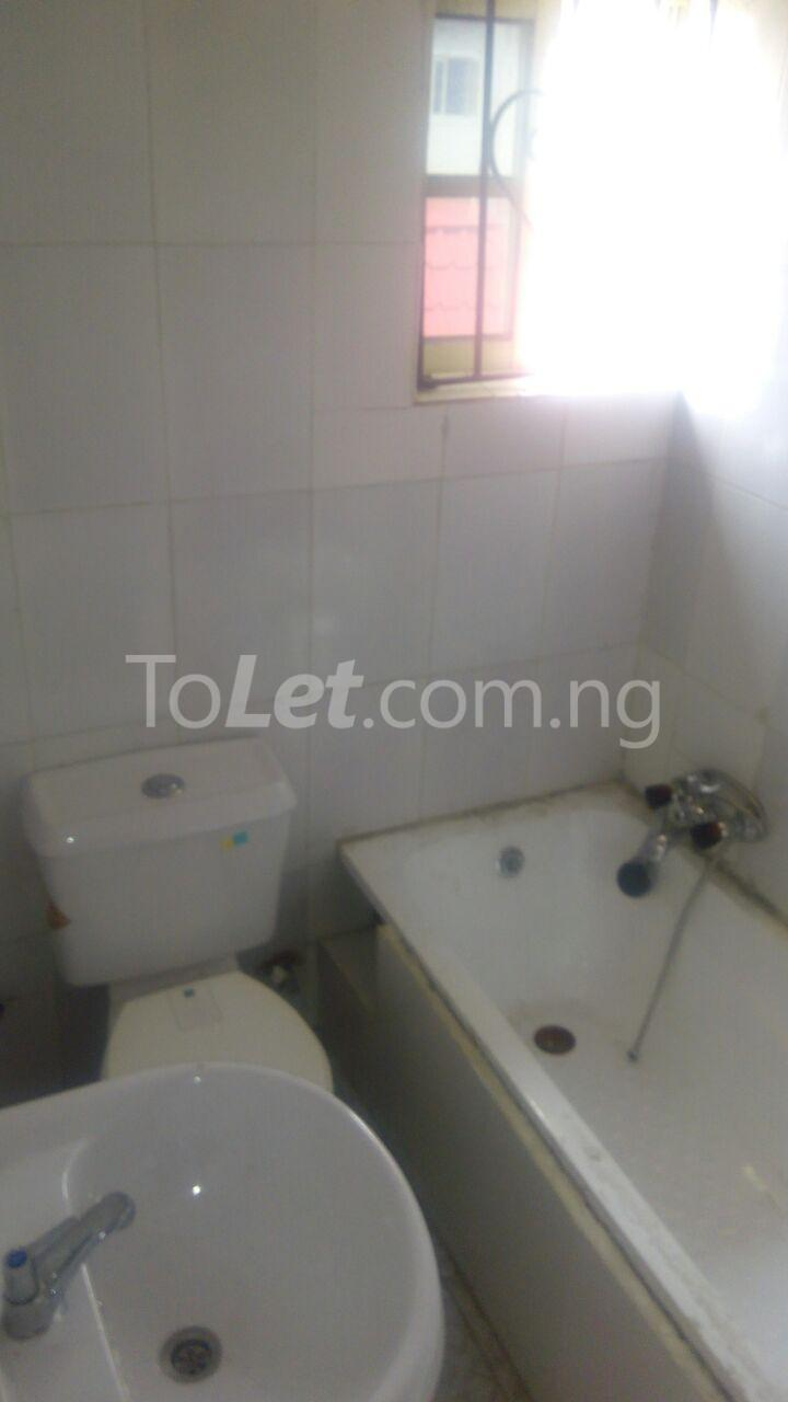 2 bedroom Flat / Apartment for rent 7 Agunbiade Street. Ogombo Ajah Lagos - 7