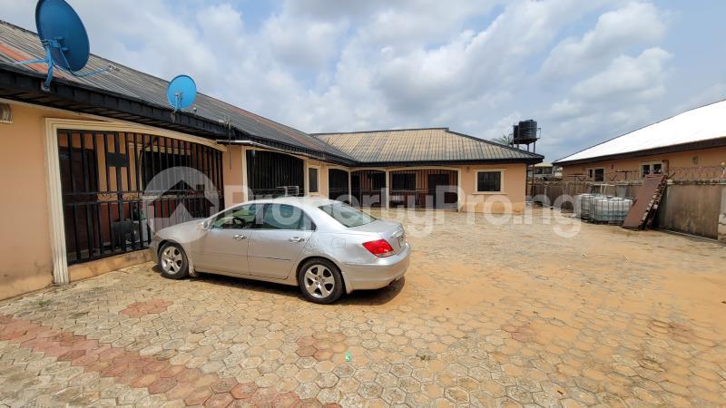 Flat / Apartment for sale Ekae, Benin City Oredo Edo - 5