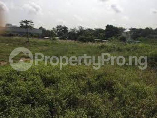 Mixed   Use Land Land for sale - Ijebu Ode Ijebu Ogun - 0