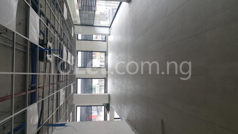 Plaza/Mall for rent   Allen Avenue Ikeja Lagos - 0