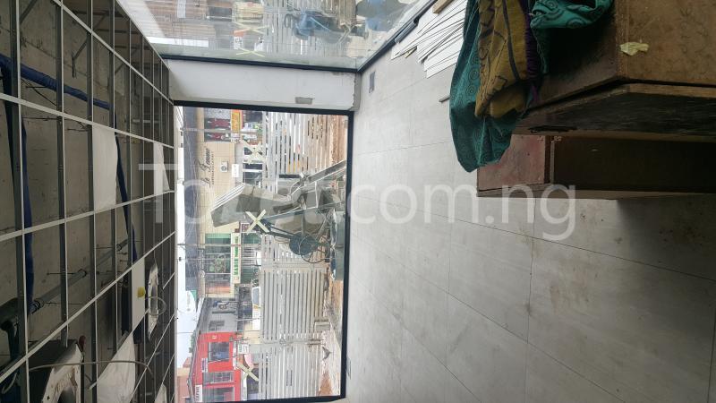 Plaza/Mall for rent   Allen Avenue Ikeja Lagos - 5