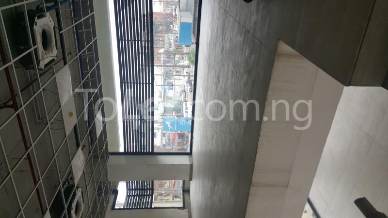 Plaza/Mall for rent   Allen Avenue Ikeja Lagos - 2