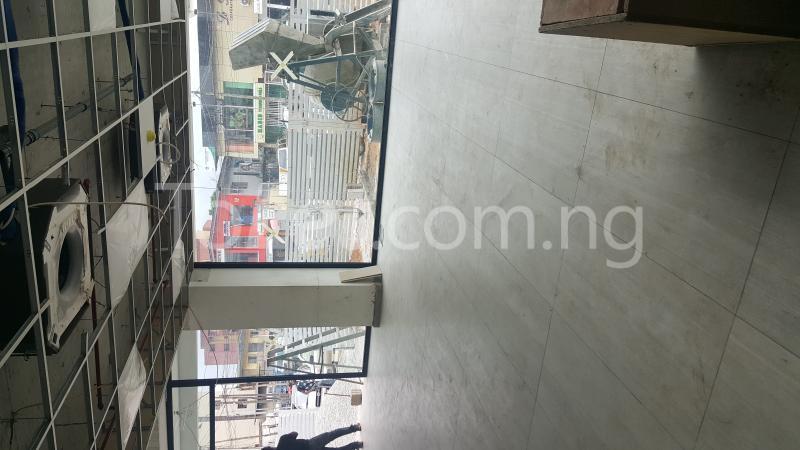 Plaza/Mall for rent   Allen Avenue Ikeja Lagos - 6