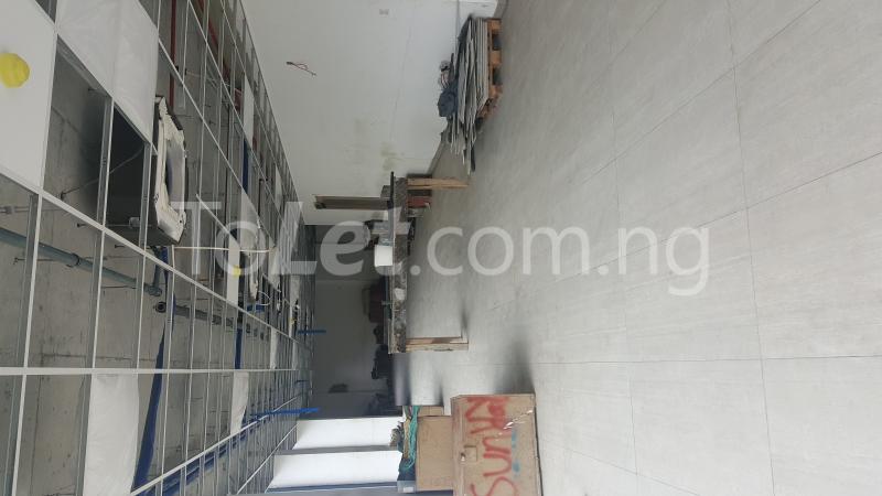 Plaza/Mall for rent   Allen Avenue Ikeja Lagos - 4