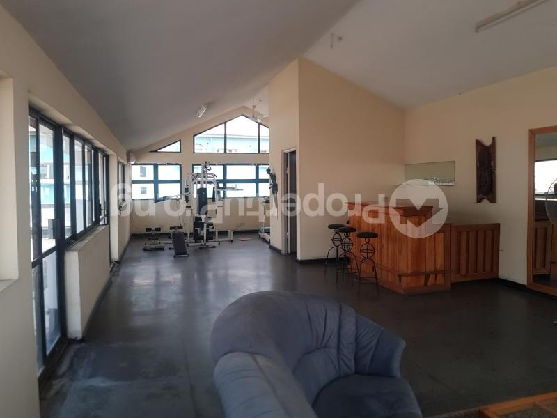 8 bedroom Office Space Commercial Property for rent Victoria Island Extension Victoria Island Lagos - 1