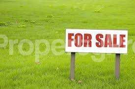 Residential Land Land for sale Dideolu Estate Victoria Island Lagos  ONIRU Victoria Island Lagos - 0