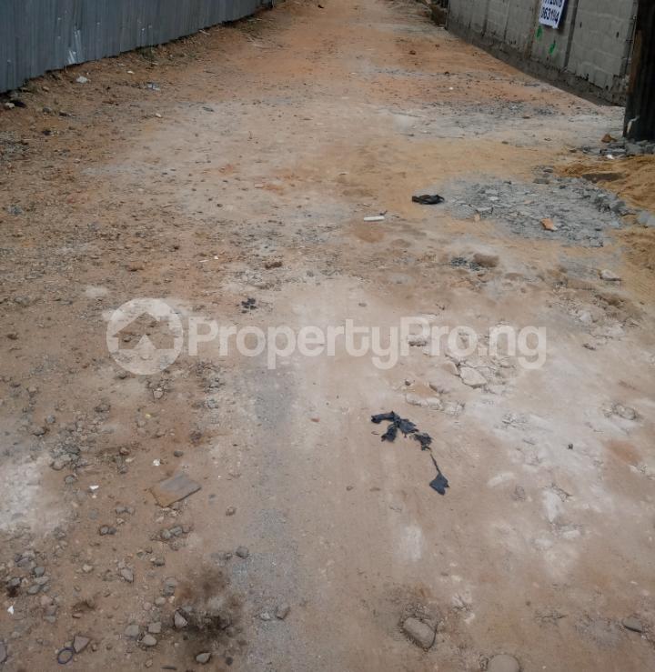 Mixed   Use Land Land for sale Off Bourdillon, old ikoyi Bourdillon Ikoyi Lagos - 0