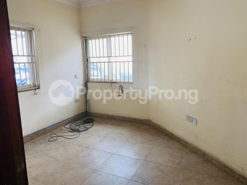 Office Space Commercial Property for rent Ikorodu Road Maryland Ikeja Lagos - 7