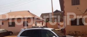 3 bedroom Blocks of Flats House for sale . Akure Ondo - 6