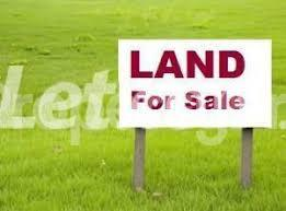 Residential Land Land for sale Lakowe , Lagos Abule Egba Lagos - 0