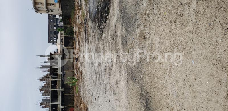 Residential Land Land for sale Oniru  ONIRU Victoria Island Lagos - 0