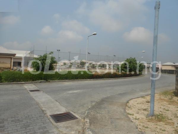 Land for sale Mobil estate VGC Lekki Lagos - 15