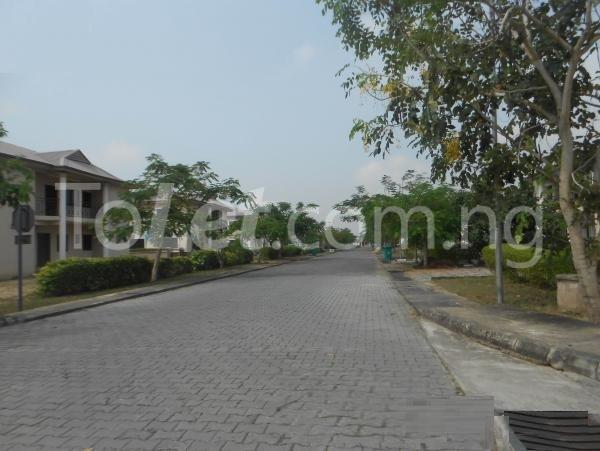 Land for sale Mobil estate VGC Lekki Lagos - 16