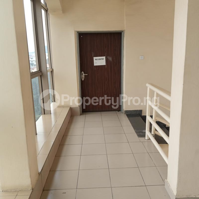 Shop for rent Utako Abuja - 2